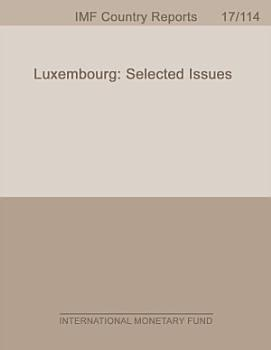 Luxembourg PDF