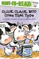 Click  Clack  Moo PDF