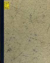Muster-Werke aus der Nürnberger Bauhütte für den Drechsler: Band 1