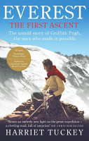 Everest   the First Ascent PDF