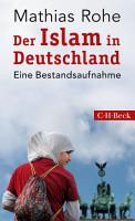 Der Islam in Deutschland PDF