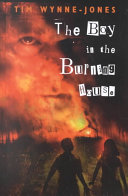 Download The Boy in the Burning House Book