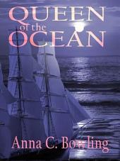 Queen of the Ocean