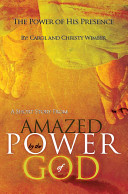 The Power of His Presence PDF
