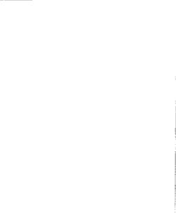 John Willis  Screen World PDF