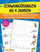 Die Kunst Des Zeichnens F R Kinder Bungsbuch