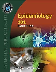 Epidemiology 101
