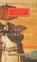 Download The Betrothed Book
