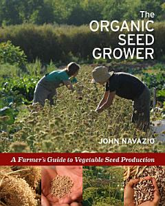 The Organic Seed Grower PDF