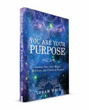 You Are Your Purpose PDF