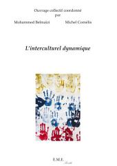 L'interculturel dynamique