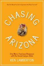 Chasing Arizona PDF