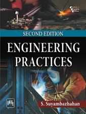 ENGINEERING PRACTICES: Edition 2