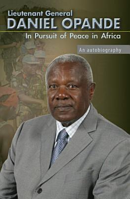 In Pursuit of Peace in Africa