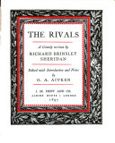 Download The Rivals Book