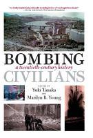 Bombing Civilians PDF