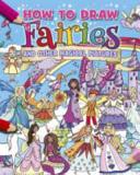 How to Draw Fairies PDF