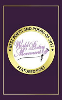 Best Poets and Poems Of 2012 PDF