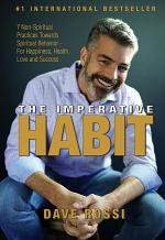 The Imperative Habit