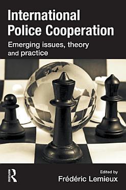 International Police Cooperation PDF