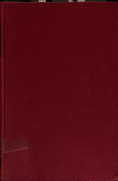 Biographisch-literarisches Handwörterbuch zur Geschichte der exacten Wissenschaften: enthaltend Nachweisungen über Lebensverhältnisse und Leistungen von Mathematikern, Astronomen, Physikern, Chemikern, Mineralogen, Geologen, usw. aller Völker und Zeiten, Band 4,Teil 1