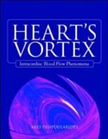 Heart s Vortex PDF