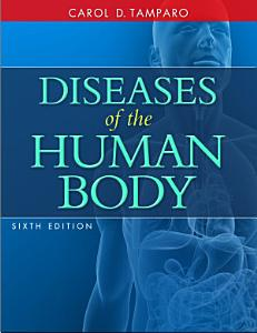 Diseases of the Human Body PDF