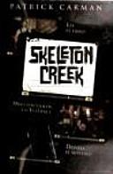 Skeleton Creek  el diario de Ryan PDF