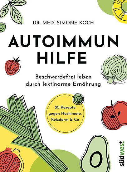 Autoimmunhilfe PDF
