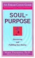 Soul Purpose PDF