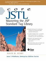 Core JSTL PDF