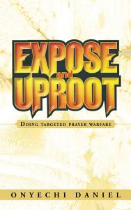 Expose and Uproot PDF