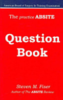The Practice Absite Question Book PDF