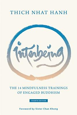 Interbeing  4th Edition