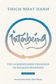 Interbeing