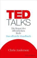 TED Talks PDF