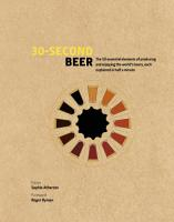 30 Second Beer PDF