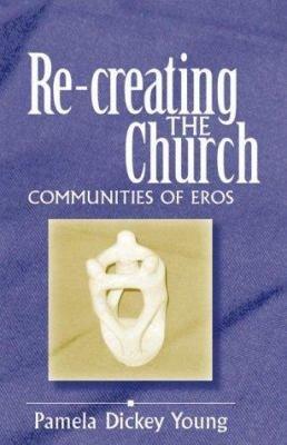 Re creating the Church PDF