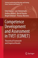 Competence Development and Assessment in TVET (COMET)