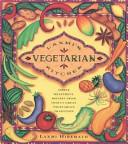 Laxmi s Vegetarian Kitchen PDF