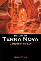 Return to Terra Nova PDF