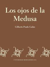 Los ojos de la Medusa