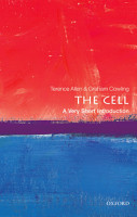 The Cell  A Very Short Introduction PDF