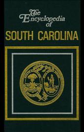 Encyclopedia of South Carolina