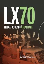 Lisboa, anos 70