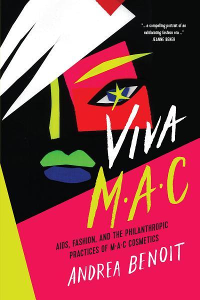 Download VIVA M  A  C Book