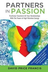 Partners In Passion Book PDF