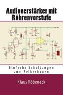 Audioverst  rker Mit R  hrenvorstufe PDF