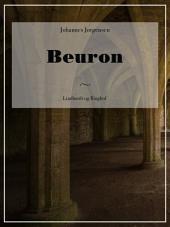 Beuron