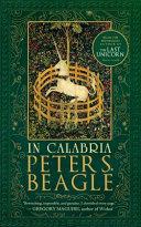 In Calabria Book